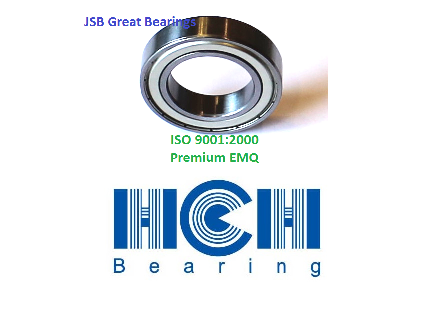 6902-ZZ Premium 6902 2Z shield bearing 6902 ball bearings 6902 ZZ ABEC3