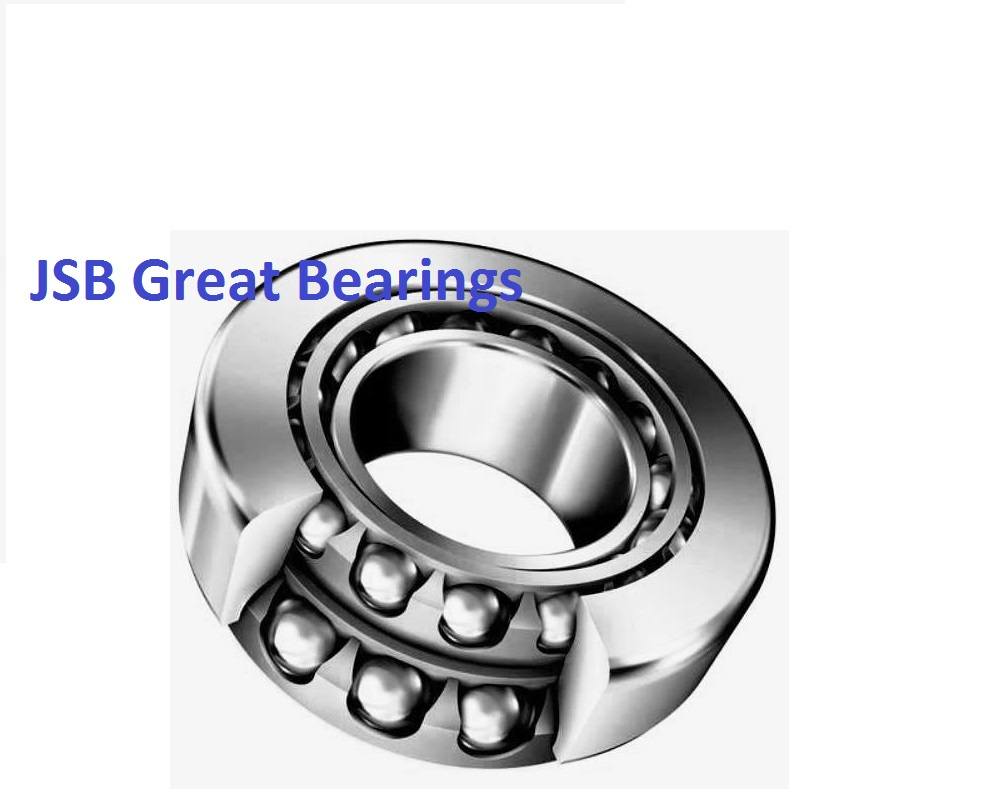 5205-2Z double row angular shield bearing 5205-ZZ ball bearings 5205Z
