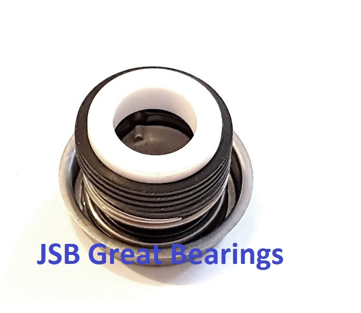 "PS-1000 New Pool Spa & Pump Motor Shaft Seal 5/8"" for PS1000"