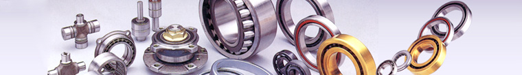 USA Bearing Supply-USA,Michigan,